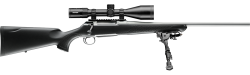 Sauer_S100_ceratech