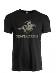 Winchester H & R T shirt